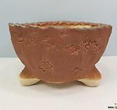 꽃이다공방 명품 수제화분 #4399|Handmade Flower pot