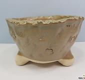 꽃이다공방 명품 수제화분 #4400|Handmade Flower pot