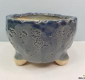 꽃이다공방 명품 수제화분 #4401|Handmade Flower pot