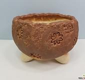 꽃이다공방 명품 수제화분 #4404|Handmade Flower pot