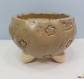 꽃이다공방 명품 수제화분 #4413|Handmade Flower pot