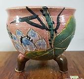 ★국산수제화분★185946|Handmade Flower pot