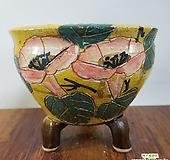 ★국산수제화분★190011|Handmade Flower pot