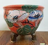 ★국산수제화분★214241|Handmade Flower pot