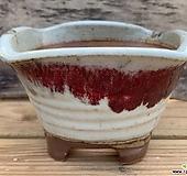 예운수제화분|Handmade Flower pot