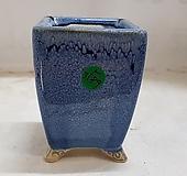 수제화분반값특가2-3589|Handmade Flower pot