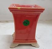 수제화분반값특가2-3591|Handmade Flower pot