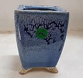 수제화분반값특가2-3592|Handmade Flower pot