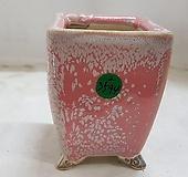 수제화분반값특가2-3594|Handmade Flower pot