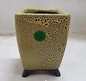 수제화분반값특가2-3595|Handmade Flower pot