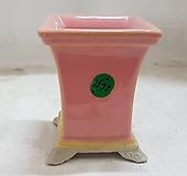 수제화분반값특가2-3598|Handmade Flower pot