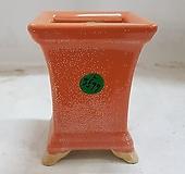 수제화분반값특가2-3599|Handmade Flower pot