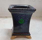 수제화분반값특가2-3601|Handmade Flower pot