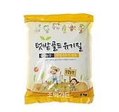(텃밭골드 유기질 2kg) 주말농장 텃밭가꾸기용 비료|