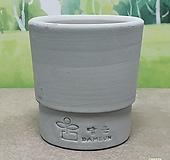 수제화분 토분|Handmade Flower pot