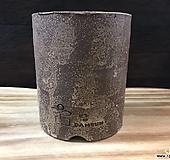 예운토분 국산수제화분-0536 |Handmade Flower pot