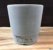 예운토분 국산수제화분-0540|Handmade Flower pot