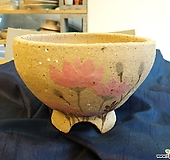 수제화분 꽃분 202083254|Handmade Flower pot