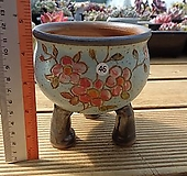 수제분 46|Handmade Flower pot