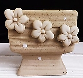 수제화분00326.7|Handmade Flower pot