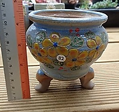 수제분 82|Handmade Flower pot