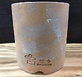 예운토분 국산수제화분 수제분-7803|