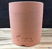 예운토분 국산수제화분 수제분-7811|