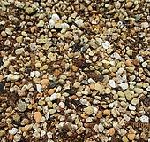 분갈이흙(다육전용토)10kg~|