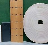 박쥐란,틸란드시아용 얇은 통나무(오동나무)xp-4696|