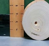 박쥐란,틸란드시아용 통나무슬라이스(오동나무)xp-4717|