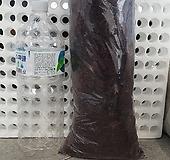 코코칩 6L 원예자재 화훼자재 배양토 분갈이흙|