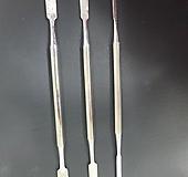 수리검적심칼 3종|